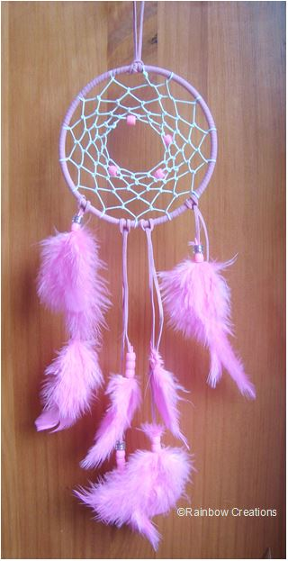 Dream Catcher Kit Creative Gifts Amp Kits Dream Catcher