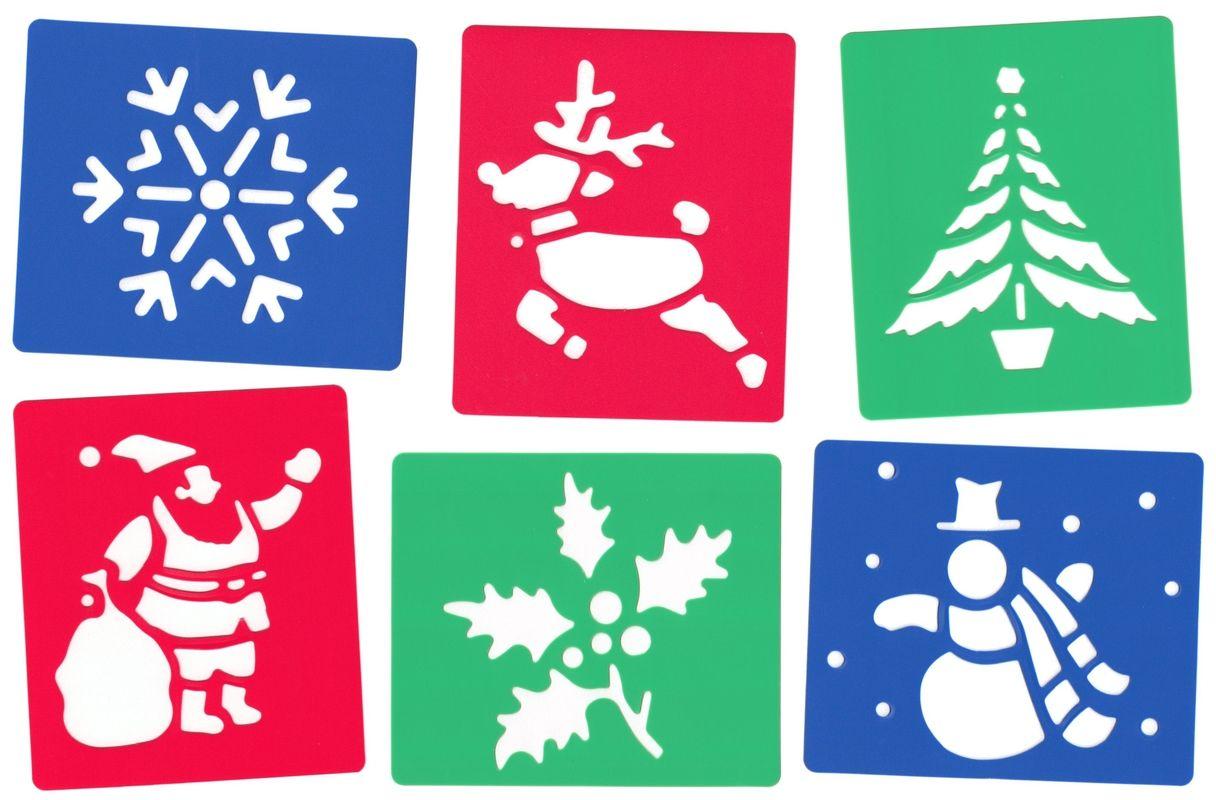 Seasonal Craft Supplies
