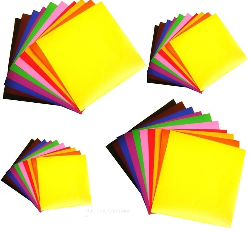 gummed paper squares paper card paper gummed paper