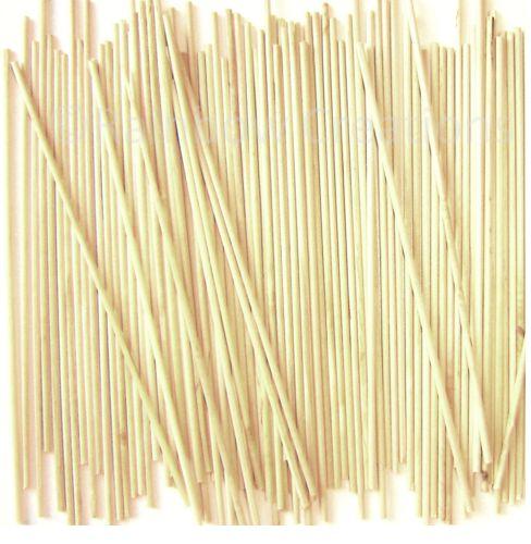 Round Lolly Sticks Wood Children S Craft Supplies Wood