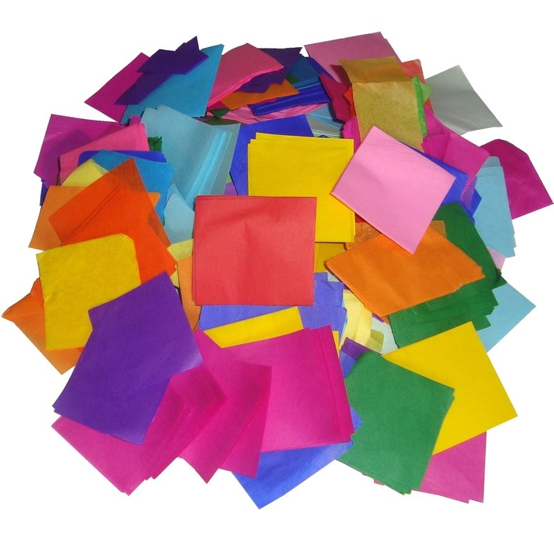 Tissue Paper Scraps   Paper   Card   Tissue Paper   Tissue 7215dbec2b4f