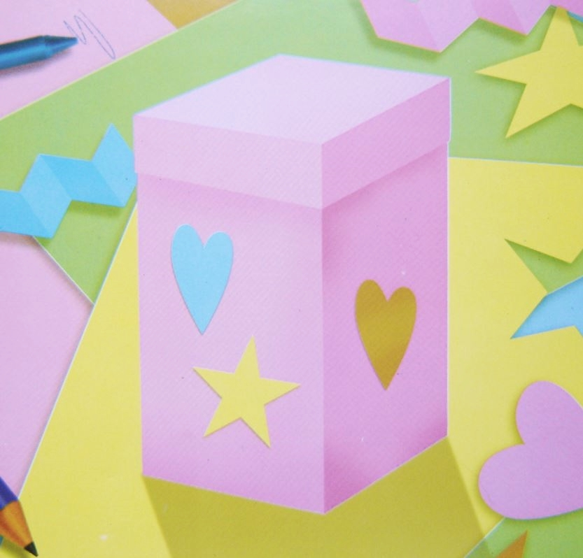 Pastel Coloured Card Paper Amp Card Card Pastel Coloured