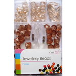 Children's Jewellery Making Kit