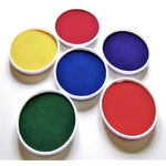 Large Paint Ink Pads