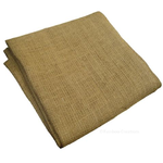 Natural Hessian Fabric