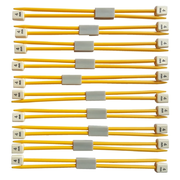 Knitting Needles for Children