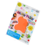 Nutty Putty Individual Single Colour Pack
