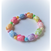 Kitty Cat Beads
