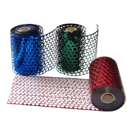 Sequin Mesh for Craft