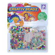 Small Starter Set Fuse Beads