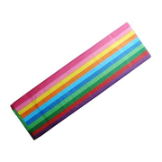 Large Sheets Tissue Paper Assorted Colours