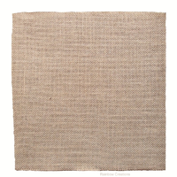 Single Natural Hessian Squares