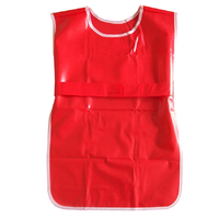 Waterproof Tabard for Young Children