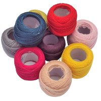 Cotton Sewing Thread Bulk
