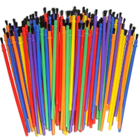 Value Paint Brushes for Kids