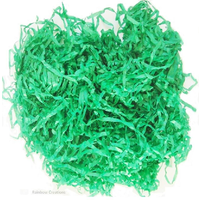 Tissue Paper Easter Grass