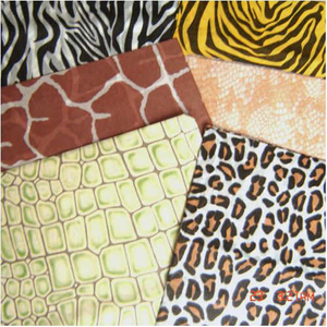 zebra tissue paper Zebra print  6 hot pink tissue paper fan decorations, 3ct $199 add to cart 5  out of 5 stars read reviews (1) quickview img.