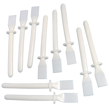 Glue Spreader 10 Pack