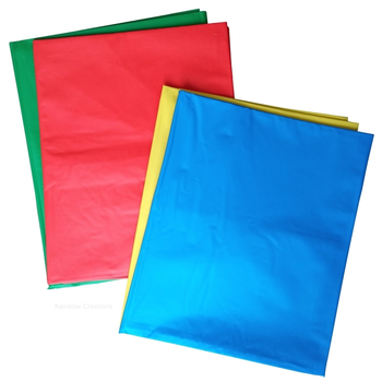 Large Messy Mats - 2 Pack