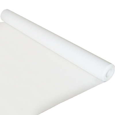 Roll of White Sugar Paper